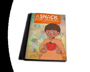 a_snack_for_samuel_mockup